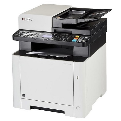 Aston: Photocopier dealer in Kenya  Photocopiers dealers