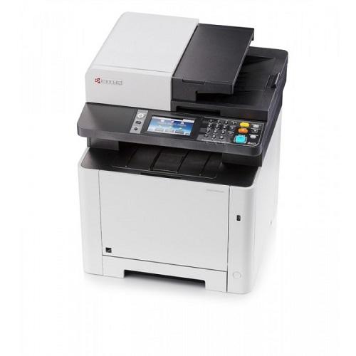 Aston: Photocopier dealer in Kenya  Photocopiers dealers
