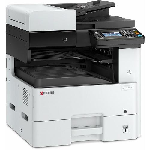 Aston: Photocopier dealer in Kenya  Photocopiers dealers, sellers